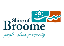 shire-of-broome