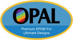 EPDM logo