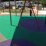 Marapikurinya Park Port hedland - complete