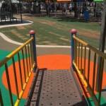 Marapikurinya Park Port hedland - complete3
