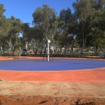 shaygaap park port hedland