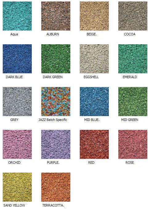 CSBR-colour-range