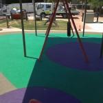 Marapikurinya-Park-Port-hedland---complete