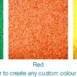 Aerocool colours