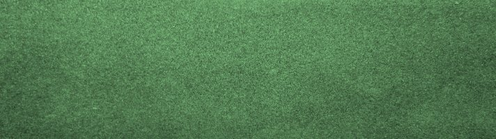 CRICKET PITCH COVER HEAVY DUTY RUBBER