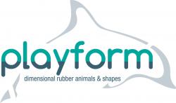 Playform logo