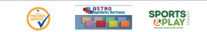 astro Synthetic Turf